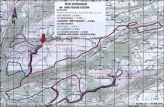 carte-piste-ski-arcsouscicon