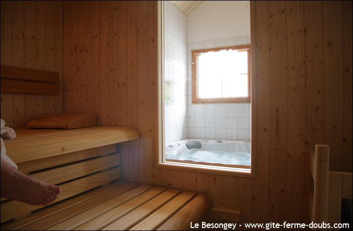 gite-groupe-sauna1