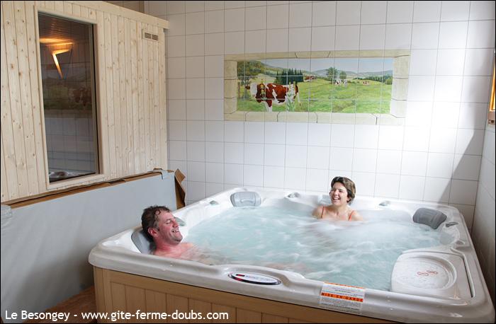 gite-groupe-spa-sauna