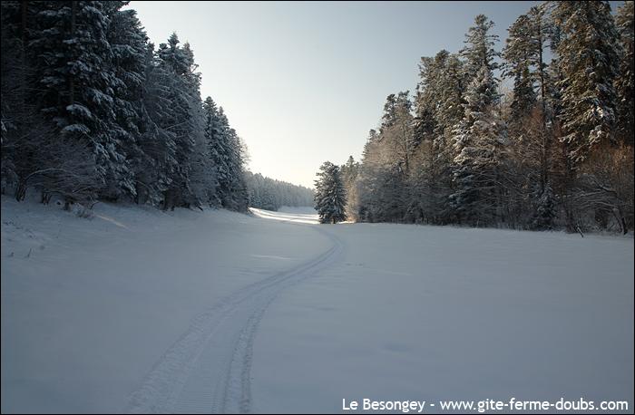 neige_arcsouscicon2