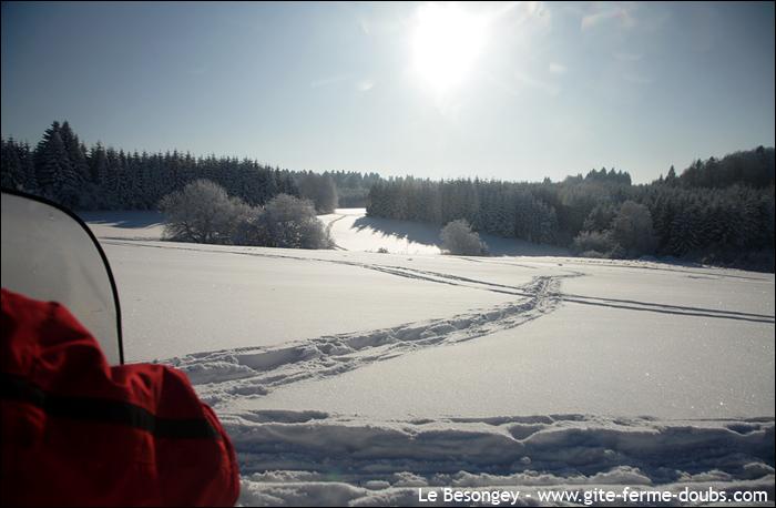 neige_ski_doubs8