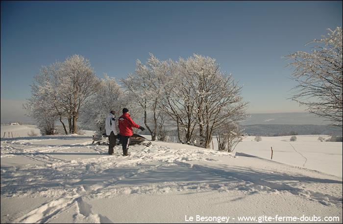 skifondarcsouscicon7